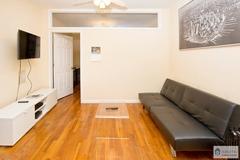 337 East Apartment #232455