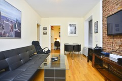 329 East Apartment #232459