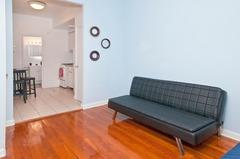 East 81 Studio #232478