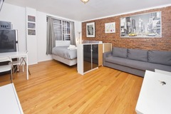 East 94 Apartment #232470