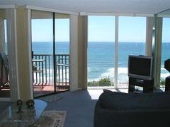 Del Mar Shores Terrace Condominium #11927