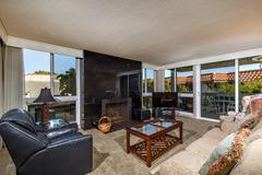 South Sierra Condominium #12416
