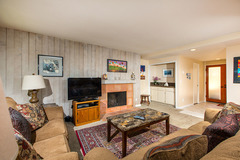 South Sierra Condominium #12071