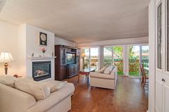 South Sierra Condominium #126673