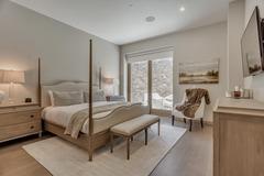 Stein Eriksen Residences North Home 132