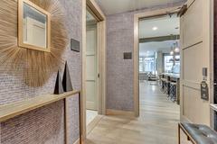 Stein Eriksen Residences West Home 542
