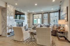 Stein Eriksen Residences West Home 442