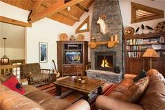 Granite Ridge Homestead 3091