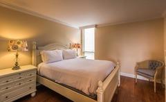 Villas By The Sea Resort 55438