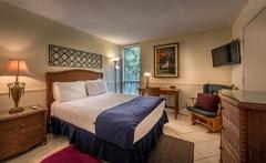 Villas By The Sea Resort 55439