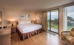 Villas By The Sea Resort 55396
