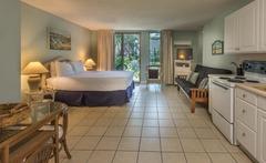 Villas By The Sea Resort 55477
