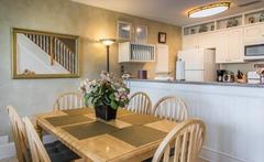 Villas By The Sea Resort 55481