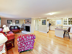 5 Third Home in Harwich