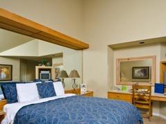 Mount Bachelor Village Resort-River Ridge Two Bedroom