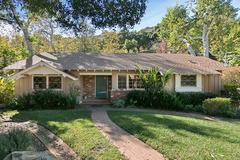 5851 Ramirez Canyon Home