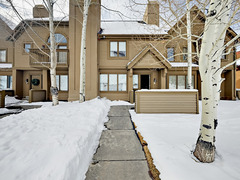 3160 Deer Valley Drive East #8 Townhouse