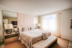 5 Star Condo Hotel #246397