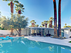 74732 Yucca Tree Dr Home