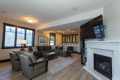 6Br/6Ba Condo in Lower Canyons Village