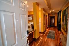 1305 Northwest Rhode Island Apartment #1076