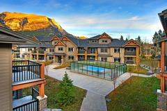 Clique Hotels & Resorts One Queen Bedroom, Executive Condo #4