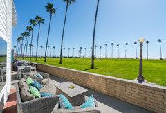 906 East Oceanfront lower Unit A