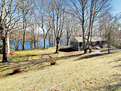 63 Pickerel Cove Circle Cottage