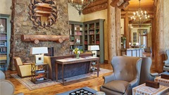 Timbers Bachelor Gulch Club 2 Bedrooms