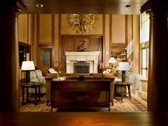 Ritz Carlton Club Vail 2 Bedrooms