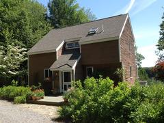 69 Cushman Point Rd Home