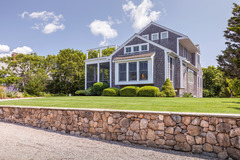 12 Bayberry Lane Home