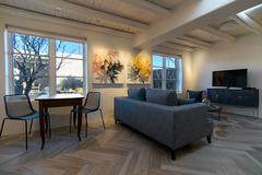 1303 Don Gaspar Guesthouse