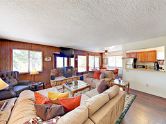 415 Bayview Dr Home