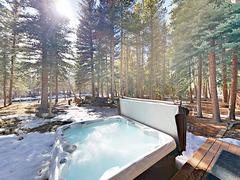 467 Sage Creek Canyon Home