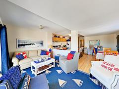 Preble Apartment #147024