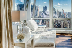 Midtown Jewel Ruby Apartment #142818