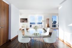 Midtown Jewel Emerald Apartment #142816