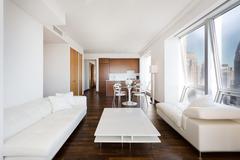 Midtown Jewel Opal Apartment #142817