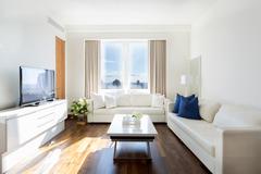 Midtown Jewel Sapphire Apartment #142815