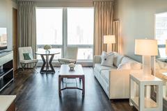 Midtown Jewel Pearl Apartment #142819