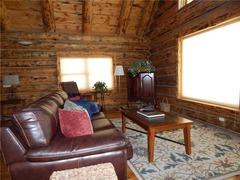 Lindig Lodge