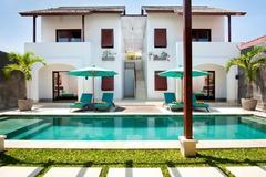 Villa Amalia (Vilorium) #258998