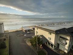 Surftides Plaza # 169