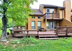 The Bear House #148562