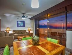 Costa Sur One Bedroom Suite #38