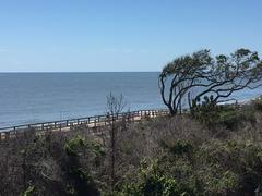 Villa 352- Lighthouse View