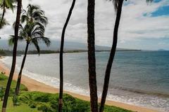 Sugar Beach Resort, #328