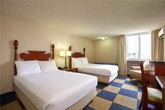 Ewa Hotel Waikiki #510