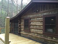 Adanayla (3 Bedroom cabin)
